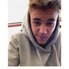 Vaniglia Bieber