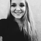 Sara Stoll