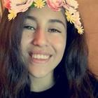 Karla Garcia