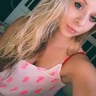 Alena Mertens