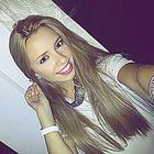 Andrea Asmus