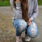 Milla ♥