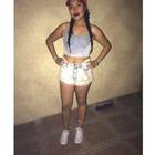 Alexandra Chew ♥