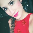 Alessandra Villa