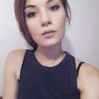 Mirta Ponudić