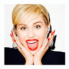 OhMyQueenCyrus