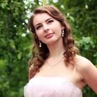 Liza Matyushina