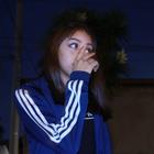 Erika Magali Galvan Santoyo