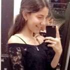 Angelica Mendoza