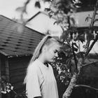 Laureen Tamm