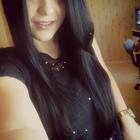 Andreea Lungeanu