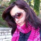 Mirela Lela