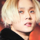 e'dawn is holy