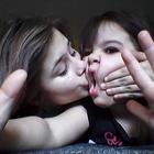 Girl in love♥