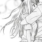 Rin Arashi