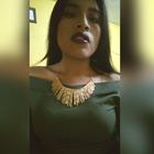 Karla ✌