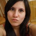 Andrea Zoal