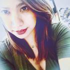 Clarissa Flores