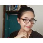 Andrea Hernández Reza ❁