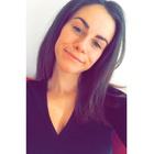 Alexandra Madsen