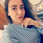 Μαρία Φαρμασώνη'