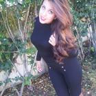 Zineb Idrissi