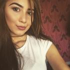 Alina Axman