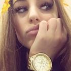 julia olofsson