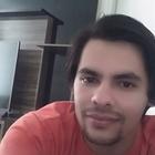Ednardo Lima