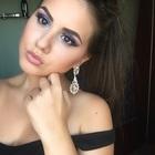 Ariana Cernescu