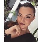 Sonia Ivonna