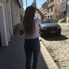 Cami Villalba ♡