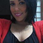 Caroline Mazucanti
