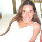 Natalia Larrea