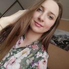 Anastasya ♥