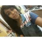 Alesya_Alessia