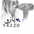 يازو | Y A Z Z O