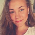 Krista Lappalainen