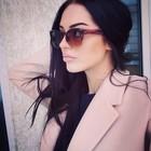 Lora Sokolova