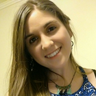 Valeria Constanza