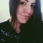 Anna Souza ▲
