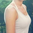 Marie Amoroso
