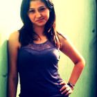 Joselyn Cordero