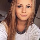 Maren Sørdal ♕