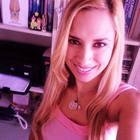 Alyenny Castillo
