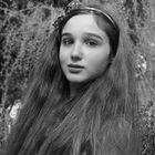 Alexandra Adascalitei