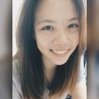 SIhan Lim