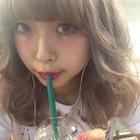 Nanase Shimizu