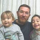 Ahmet Suat Yayla