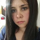 Andie Acosta
